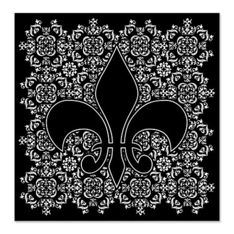 fleur de lis bathroom accessories 17 best images about fleur de lis on warhol