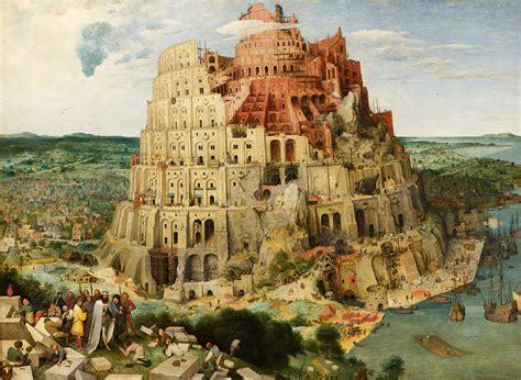 cornici purgatorio parafrasi della quot divina commedia quot di dante il canto 6