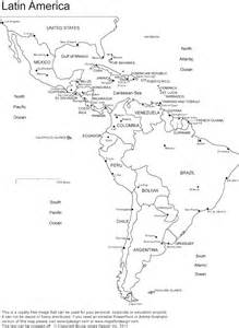 south america map worksheet worksheets for school getadating