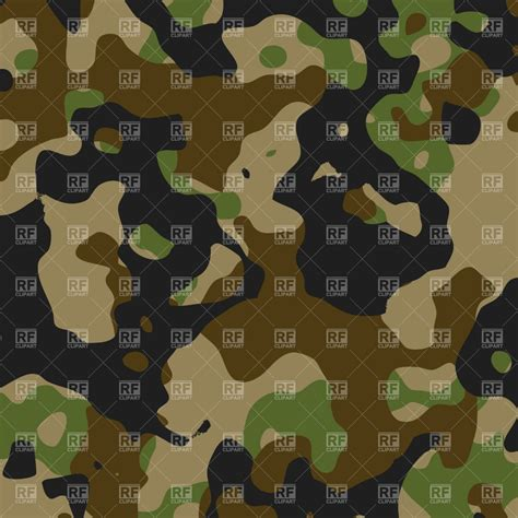 Camouflage Clipart Clipart Collection Camouflage | free camouflage background clipart 8