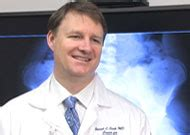 Dr Ernest Sink hip and hip injury diagnosis and treatment at the