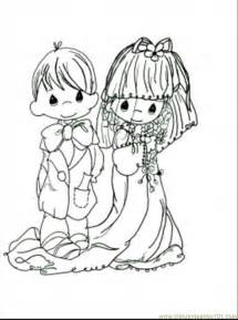wedding coloring pages free moments wedding coloring page coloring page free