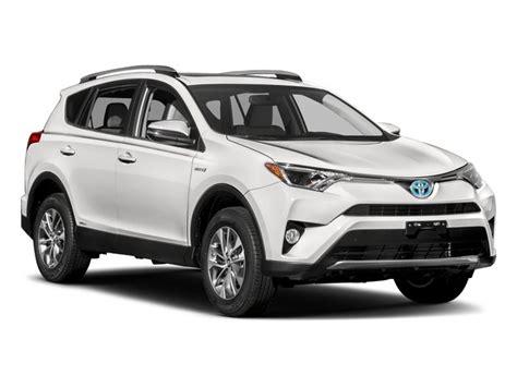 2019 Toyota Rav4 Hybrid Specs by 2019 Toyota Rav4 Hybrid Review Mpg Specs Price 2019