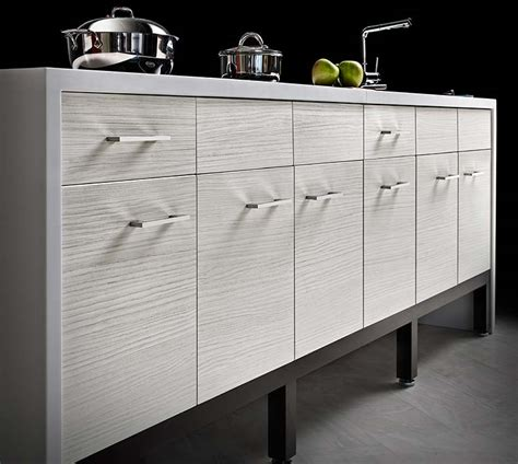 contemporary kitchen cabinets plain fancy cabinetry