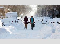 hi-cdn-snowstorms-852.jpg Juan De Nova Island