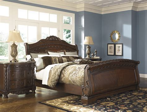 ashley north shore bedroom set home interior design ideas a gorgeous north shore night stand completes the look of