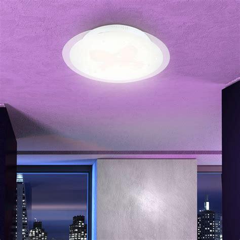 Leuchte Badezimmer by Kristall Decken Beleuchtung Deckenle Badezimmer Le