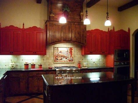 spanish style kitchen backsplashes please spanish spanish revival kitchen and backsplash mural kitchen
