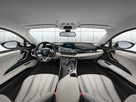 repair voice data communications 2010 bmw 7 series engine control bmw i8画像ギャラリー 1 5lのhvで2000万円級の新世代スーパーカー clicccar com クリッカー