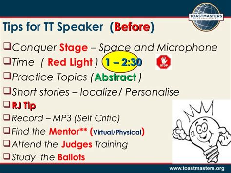 toastmasters table topics tips toastmasters table topics cabinets matttroy