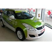 New Maruti Suzuki Swift Limited Edition 2013  YouTube