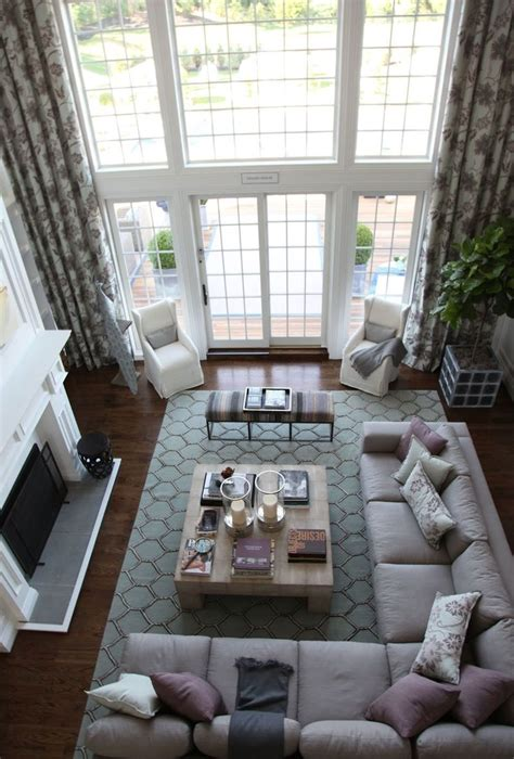 Great Room Color Ideas | room great room furniture decor color ideas photo in