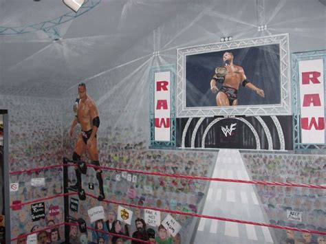 wrestling decorations for bedroom top 25 best wwe bedroom ideas on pinterest wwe n wrestling results and wrestling wwe