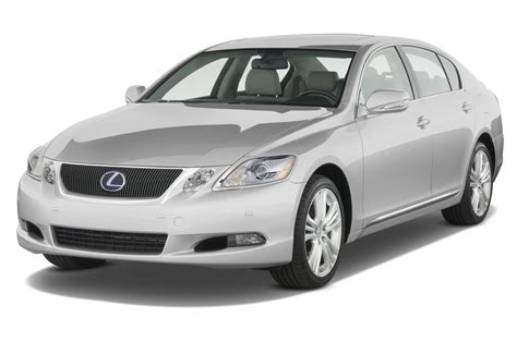 lexus hybrid sedan 2011 lexus gs350 awd editors notebook automobile magazine