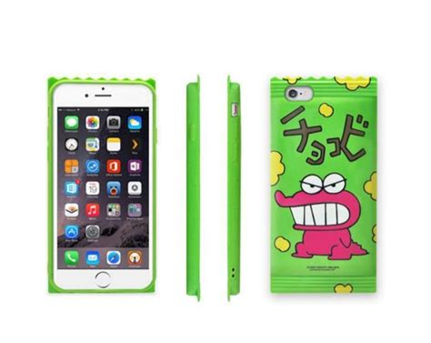 Phone Jelly For Iphone 168 best character images on phone accessories iphone 7 and iphone seven