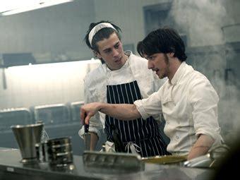 james mcavoy macbeth chef bbc drama shakespeare macbeth photo gallery joe