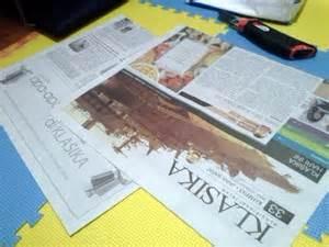 nitaroshita my junx page 4 metode menggulung my junx