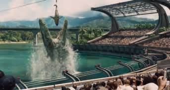 the jurassic world trailer you ve been waiting for is finally here video moviefone com