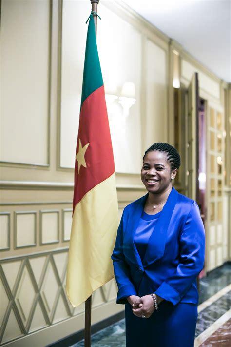 consolato camerun home consolato onorario camerun