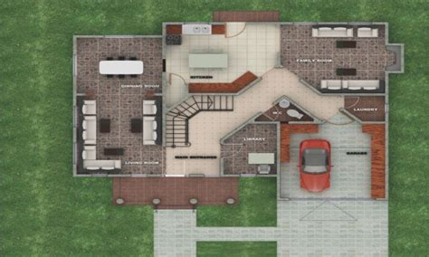 american house floor plans mansion floor plans american american homes floor plans house new american house plans