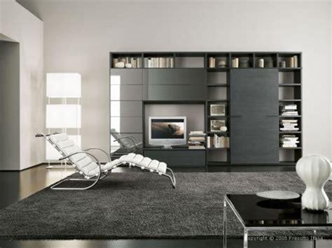 Como Jogar Modern Living Room Escape Decora 231 227 O De Quarto 187 Objetos De Decora 231 227 O Sala