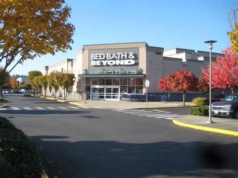 bed bath beyond store bed bath beyond redmond wa bedding bath products