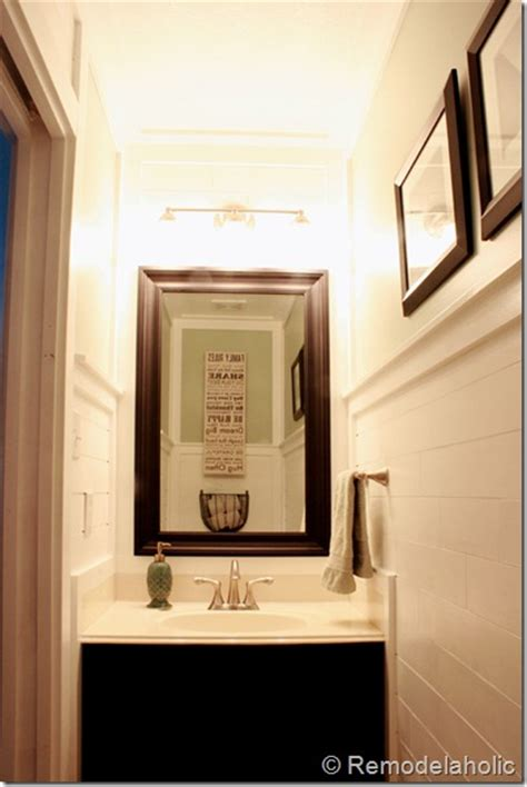 half bathroom dimensions small half bathroom dimensions quotes