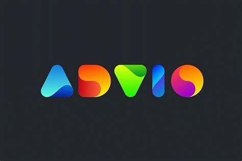 best fonts for design 30 best fonts for logo design design shack
