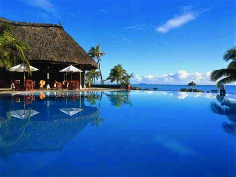 veranda paul und virginie mauritius mauritius holidays mauritius packages
