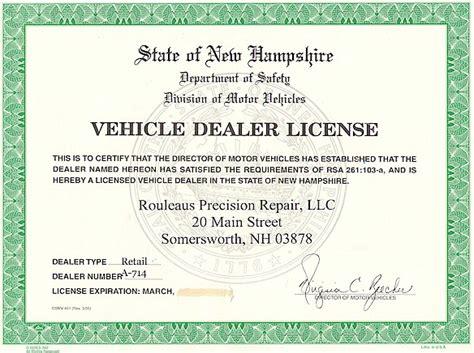 car dealer license wholesale dealers license auto html autos weblog