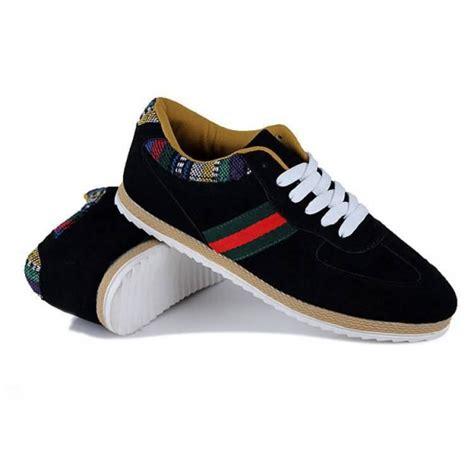 Sepatu All Cowok jual sepatu sport pria terbaru
