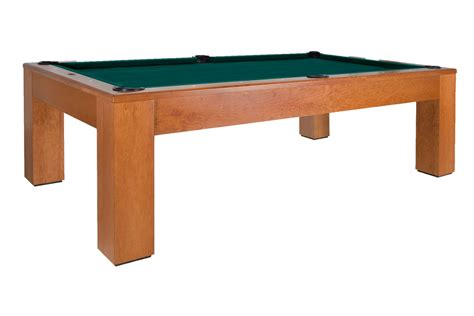 pool tables natick ma pool table seasonal specialty stores foxboro