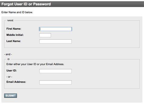 Scheels Visa Credit Card Login   Make a Payment