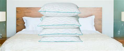 almohadas sognare mexico 191 por qu 233 elegir una almohada sognare 174 inova mexico