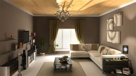 Living Room Mould Recipe Dealing With Mold In Your Home