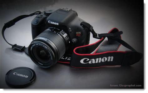 Kamera Canon Dslr Di Pekanbaru list harga kamera dslr murah canon di bawah 2 juta