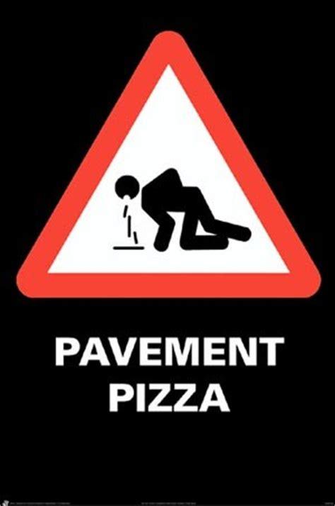 Random Sale Alert by Caution Vomit Ahead Pavement Pizza Alert Popartuk