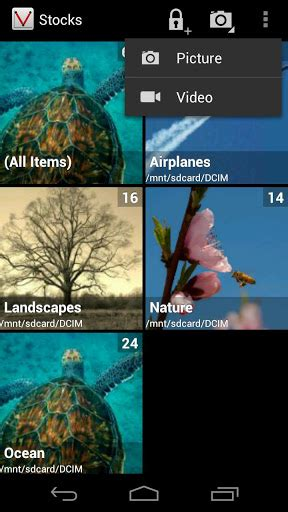 hide pictures in vaulty apk vaulty stocks for android version 4 1 4 free apps appxv