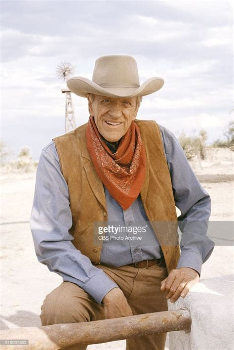 Justice Dillon 17 best images about gunsmoke on ken curtis