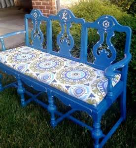 Repurposed Dining Chairs by 22 Best Repurposed Dining Chairs Images On