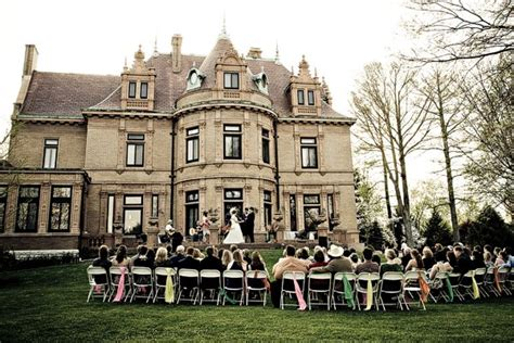 Wedding Bell Rubber St by St Louis Wedding Reception Venues 10 Handpicked Ideas