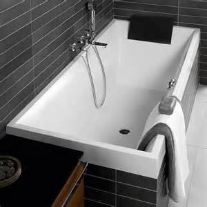 villeroy und boch badewanne villeroy boch squaro bath white ubq180sqr2v 01