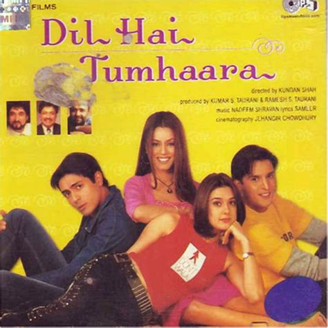 film india dil hai tumhara glamolscher mp3 blog