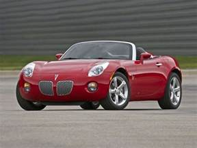 Pontiac Auto Pontiac Sports Cars Pictures Pontiac Sports Cars Images