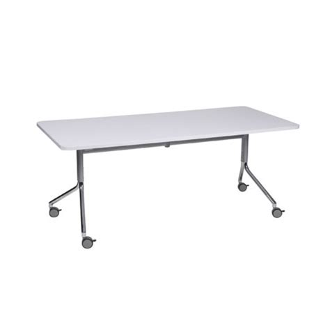 flip top office tables foldy folding table flip top office tables mobile