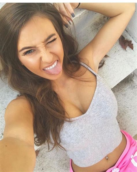 hotlols alesia to see this picture hotlols alesia in full size just 22 best taylor alesia images on pinterest taylor alesia