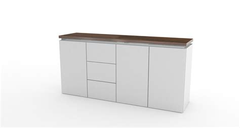 mobile credenza moderno mobile credenza moderno 28 images mobile moderna madia