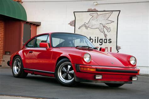 Porsche 911 Sc 1983 by 1983 Porsche 911sc Rennlist Discussion Forums