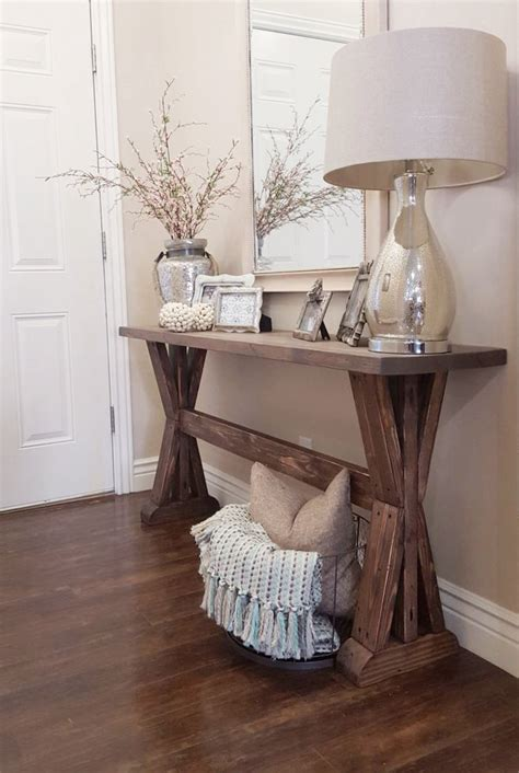 front entryway ideas 27 best rustic entryway decorating ideas and designs for 2017
