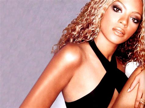 beyonce hairstyles gallery 2011 hairstyles pictures beyonce knowles hairstyles